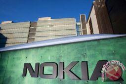 Nokia X resmi diperkenalkan pertengahan April 2018