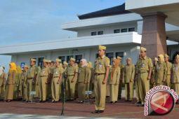 Merasa Korban Penipuan Calo Pegawai, Segera Laporkan ke Polisi