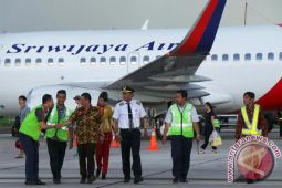 Rute Penerbangan di Bandara Sampit Akan Bertambah, Mana Saja?