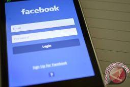 Waduh! Pria Palestina Diciduk Polisi Israel, Gara-gara Facebook Salah Menerjemahkan