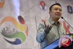 Menpora Sebut Peluang Sepak Bola Punya Kesempatan Di SEA Games 2017 Malaysia