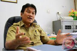 DLHK usulkan delapan sekolah di Palangka Raya ikuti adiwiyata nasional