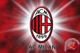 AC Milan dan Fiorentina Susul Inter ke Perempatfinal Coppa Italia