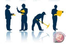 Disnakertrans Pastikan TKA di Lamandau Tertib Administrasi