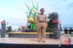 RTRW Sukamara Menyesuaikan RTRW Provinsi Kalteng, Kata Kadis PUPR Ini