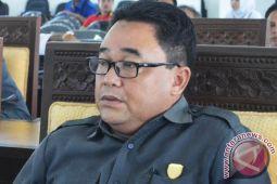 Nah! Legislator Ingatkan OPD Seruyan Agar Kurangi Perjalanan Dinas