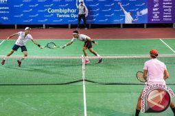 Wow! Turnamen Tenis ITF Berhadiah Rp600 juta