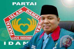 Partai IDAMAN Siap Kembali Bertarung di Pemilu 2019