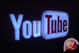Menilik Pesatnya Perkembangan YouTuber di Indonesia