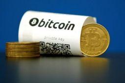 Melihat Mata Uang Digital