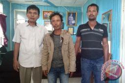 Oknum BPJS-TK Diduga Permainkan Klaim Buruh Cacat, Kata KSBSI Kapuas
