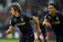 Madrid Pinjamkan Coentrao ke Sporting Gijon