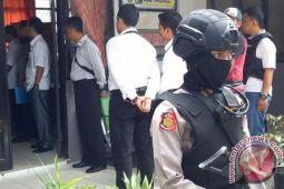 Waduh! Kepala Bidang PAUD Diduga Kuat Terlibat Pungli Terkait OTT di Kapuas