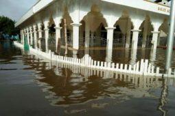 21 Desa di Murung Raya Masih Banjir, Kata BPBD