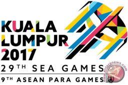 Daftar Perolehan Medali Akhir SEA Games 2017