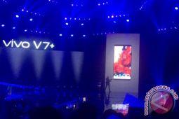 Bukan Hanya Unggul di Kamera, Vivo V7+ juga Unggul di Fitur Game