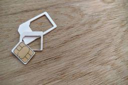 Nah! Mulai Oktober Pengguna Wajib Registrasi Kartu Seluler Kalau Tidak Diblokir
