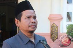 286 bacaleg Pulpis didaftarkan di KPU untuk ikuti Pemilu 2019