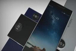 Akhirnya! Nokia 7 resmi dirilis