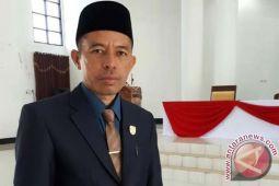 Legislator Seruyan Dukung Kendaraan Perusahaan Wajib KH-P