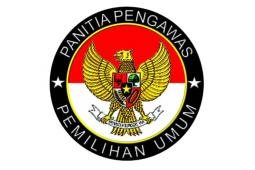Panwaslu Seruyan Lantik 30 Anggota Panwascam