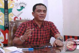 DPRD Minta Pemkot Segera Lelang Sejumlah Jabatan