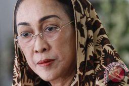 Film Kisah Hidup Ibu Fatmawati Digarap Sang Putri Sukmawati Soekarnoputri