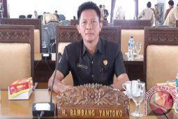Legislator Ini Dukung Kejaksaan Kawal Pengelolaan ADD Seruyan
