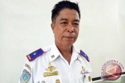 Dishub Peringatkan Truk Dilarang Melintas Jalan dalam Kota Pulang Pisau
