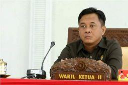 Legislator Dorong Pemkab Seruyan Gandeng Investor Pariwisata