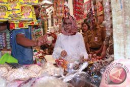 Kemendag Temukan Kenaikan Harga di Pasar Tradisional