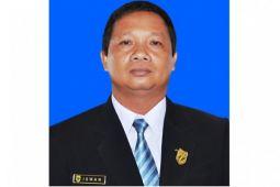 Legislator : Honor PTT Kabupaten Gumas masih dibawah UMK