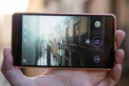 Ini Generasi Kedua Nokia 6 yang Resmi Dirilis
