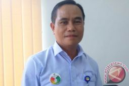 Desakan DPRD Pulpis, Bank Cabang Pembantu Segera Beroperasi