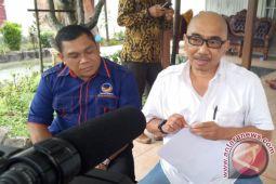 PBB Pindah Dukungan, Kuasa Hukum Ben-Nafiah Ajukan Keberatan ke KPU Kapuas