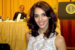Astaga! Aktris Bollywood Ini Diusir dari Apartemen Karena Menunggak Sewa