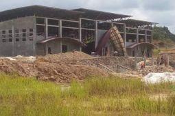 Bandara Muhammad Sidik Barito Utara Beroperasi 2019