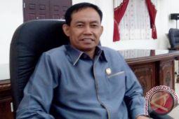 Anggota DPRD ini Harapkan 2018 Penggunaan DD Tepat Sasaran