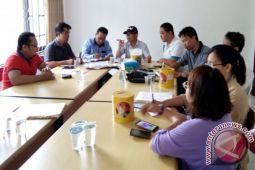 Puncak HPN Kalteng Dilaksanakan di Barito Selatan