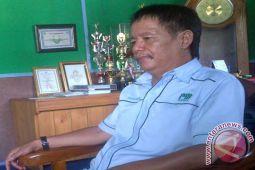 Beri Pelayanan Maksimal, Kapasitas Air PDAM Barito Selatan Ditambah