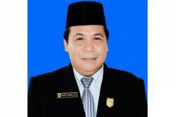 DPRD Gumas ajak masyarakat hormati Muslim yang berpuasa