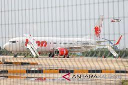Warga pertanyakan tiket pesawat Jakarta-Palangka Raya mahal