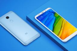 Ini harga Xiaomi Redmi 5 Plus