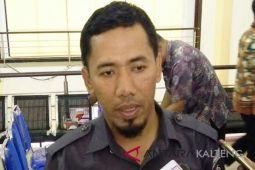 Panwaslu Seruyan terima empat laporan pelanggaran pilkada
