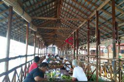 Pengusaha kuliner Sampit berharap Pemkab beri keringanan pajak
