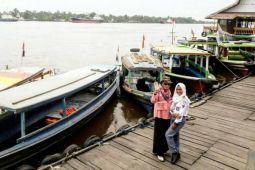 Agenda wisata Kotim diperbanyak tarik kunjungan wisatawan