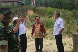 Kelestarian Danau Sembuluh terancam, Gubernur diminta turun tangan