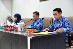 SKK Migas Wilayah Kalimantan-Sulawesi sosialisasi pajak di Barut