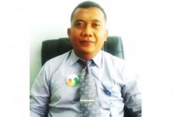 Layanan SMS Banking Bank Kalteng bisa dimanfaatkan nasabah di Gumas