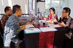 Pelayanan publik Barut diharapkan terintegrasi sistem informatika